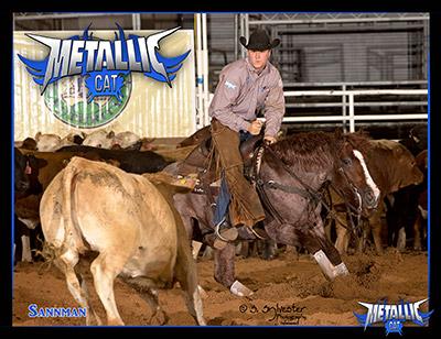 2014 West Texas Futurity